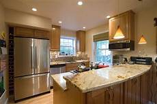 kitchen bathroom ideas kitchen design ideas and photos for small kitchens and