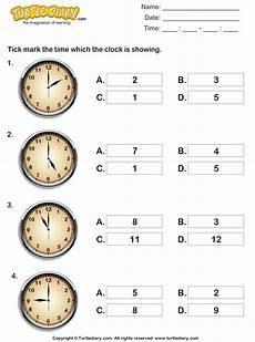 time reading worksheets 3166 reading time on analog clocks worksheet turtle diary