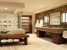 Zen Spa Bathroom Ideas by Asian Style Bathroom Vanities Zen Bathroom Spa Like