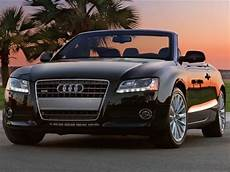 blue book used cars values 2012 audi s5 spare parts catalogs 2012 audi a5 pricing ratings reviews kelley blue book