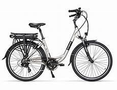 ᐅ Elektrofahrrad Test 2019 Die Besten E Bikes Im Vergleich