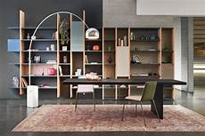 tavoli da sala pranzo mobili moderni per la sala da pranzo lago design