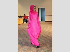 72 best images about African hijab girls on Pinterest