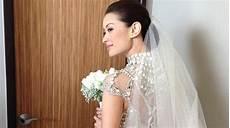 Maricar Wedding Gown