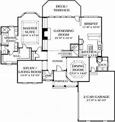 southern colonial house plans southern colonial house plan 4 bedrooms 3 bath 3198 sq