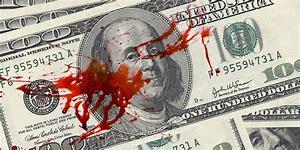 сколько платят донорам крови 2019 первый раз
