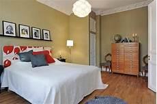 Deko Für Schlafzimmer Wände - schlafzimmer dekoration wand