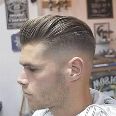 Sle Hair Style Boy
