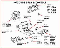 C6 Performance C8 C7 C6 C5 Corvette Parts And