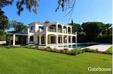 bali luxury villas for sale quinta do lago quinta do lago villas and luxury quinta properties for