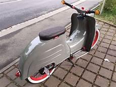 simson schwalbe sitzbank die exklusive tuning sitzbank kr 51 zubeh 246 r moped