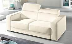 mondo convenienza brescia divani divani due posti mondo convenienza con divani mondo