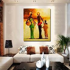 living room wall painting new design modern painting living room