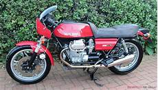 moto guzzi le mans 1 beautiful lm2 rep opportunity