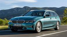 2020 bmw sport wagon review ratings specs review cars 2020