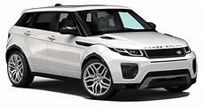 land rover evoque prix prix land rover range rover evoque si4 dynamic bva a