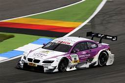 2012 BMW M3 DTM News And Information Research Pricing