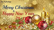 picture merry christmas new year merry christmas happy new year 2017 whatsapp greeting video hd youtube
