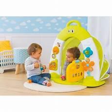 jouet enfant 18 mois id 233 es jouets fille 18 mois