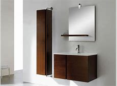 wall mounted bathroom cabinets ikea   MAXK SHOP