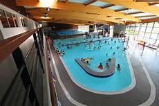 Agl Eau Centre De Loisirs Aquatiques 224 Blois 41