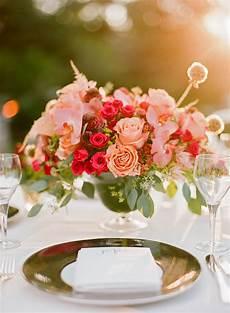 Centerpiece Flowers For Wedding