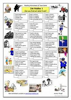riddles worksheets 10881 19147 free esl speaking worksheets