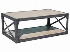 table basse michigan vente de table basse conforama