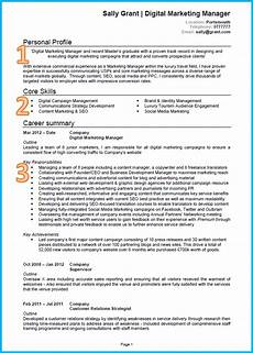 is resume writing service worth it will your resume land the interview