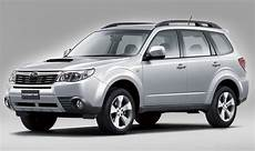 subaru forester diesel subaru impreza forester with 2 0l boxer diesel heading for carscoops