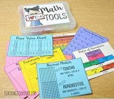 measurement worksheets 1431 get out of my house house math and gaming