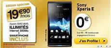 forfait free telephone portable un nouveau forfait illimit 233 avec smartphone inclus la