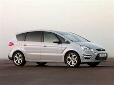 2010 ford s max conceptcarz