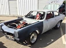 how petrol cars work 1971 chevrolet vega security system chevrolet other coupe 1971 gray for sale 1971 chevy vega work in progress make a great race car