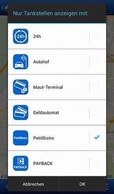 Aral Tankstellen Finder Android Apps On Play