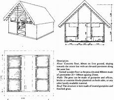 calf housing plans cattle shed plans how to build amazing diy outdoor sheds