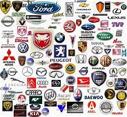 Car Logos  Gallery Ipul SR