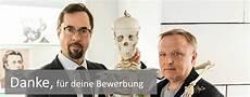 Anmeldung Neu Tatort Fans