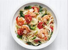 Healthy Dinners in 40 Minutes or Less   Healthy Meals