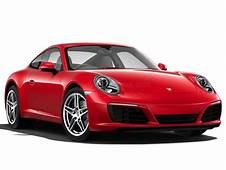 Porsche 911 Carrera S Price Features Specs Review