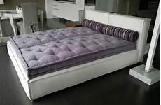 cuscini materasso prezzi materassi trapuntati in capitonn 233 materassi a prezzi