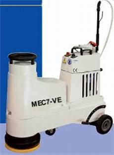 levigatrice pavimenti usata macchine levigatrici arrotatrici per pavimenti in marmo e