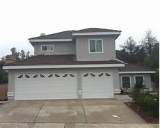 dunn edwards exterior paint schemes home architecture