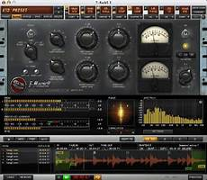 Free Software Mastering Software