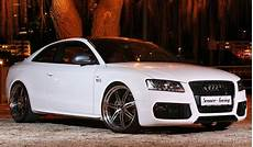 audi s5 by senner tuning news top speed