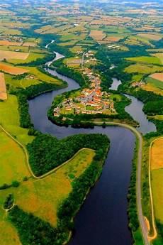 781 Best Vendee Pays De La Loire Images On
