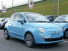 forum fiat 500 general question for 500c owners with ivory roof the