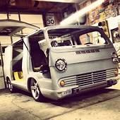 315 Best Sweet Van Images On Pinterest  Custom Vans Cool