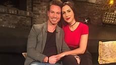 Der Bachelor 2017 Sebastian Und Clea Lacy Sind Gl 252 Cklich