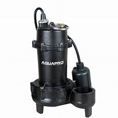 drivpunkum blog archive pentax smarthead water pumps